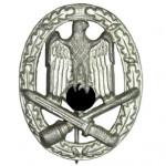 Allgemeines-Sturmabzeichen-1940-1
