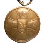 Altenburg-Tapferkeitsmedaille-1915-Bronze-1