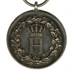 Anhalt-Koeten-Medaille-fuer-Verdienst-Anhaenglichkeit-Treue-1