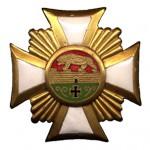 Anhalt-Kriegerbund-Kreuz-1Klasse-1
