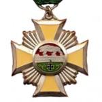 Anhalt-Kriegerbund-Kreuz-2Klasse-1