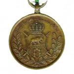 Anhalt-Medaille-1848-49-1