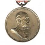 Anhalt-goldene-Medaille-Regierungsjubilaeum-1