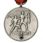 Anschlussmedaille-1938-Oesterreich-1