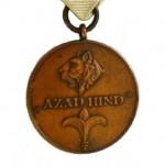 Azad-Hind-Medaille-1
