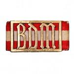 BDM-Leistungsabzeichen-Bronze-1
