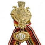 Baden-Abzeichen-Kriegerbund-40-1