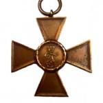 Baden-Dienstauszeichnung-1913-1Klasse-15Jahre-1