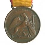 Baden-Felddienstauszeichnung-1839-1