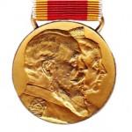 Baden-Friedrich-Luisen-Medaille-1906-1