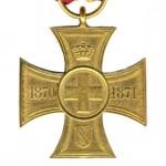 Baden-Kreuz-freiwillige-Krankenpflege-1871-1
