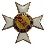 Baden-Kriegerbund-Kreuz-50Jahre-1