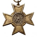 Baden-Kriegsverdienst-Kreuz-1916-1