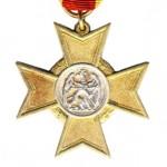 Baden-Kriegsverdienstkreuz-1916-1