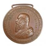 Baden-Medaille-Arbeiter-und-Dienstboten-1895-1