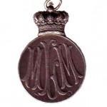 Baden-Medaille-Hochzeit-Max-von-Baden-1900-1