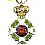 Baden-Militaer-Karl-Friedrich-Orden-1