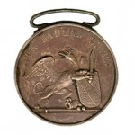 Baden-Militaer-Verdienstmedaille-1870-1