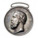 Baden-Rettungsmedaille-Friedrich-1868-1