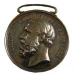Baden-Silberne-Verdienstmedaille-1868-1