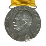 Baden-Verdienstmedaille-Silber-1
