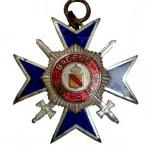 Baden-Weltkrieg-Ehrenkreuz-1