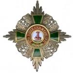 Baden-Zaeringer-Loewe-Bruststern-Kommandeur-1