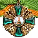 Baden-Zaeringer-Loewe-Kommandeur-1