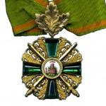 Baden-Zaeringer-Loewe-Ritter-1Klasse-Schwerter-Eichenlaub-1