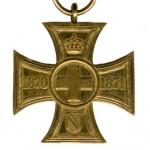 Baden-freiwillige-Hilfsleistung-1870-71-1