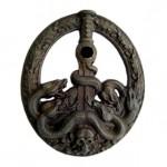 Bandenkampfabzeichen-Bronze-1
