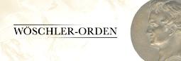 www.wöschler-orden.de