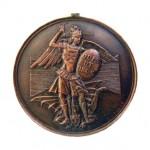 Bayern-Bronzene-Medaille-Orden-vom-Heiligen-Michael-1