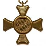 Bayern-Dienstauszeichnung-1913-1Klasse-1