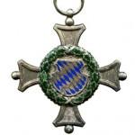 Bayern-Dienstauszeichnung-40Jahre-1