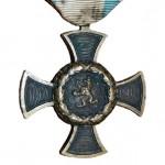 Bayern-Erinnerungskreuz-1866-1