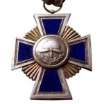 Bayern-Feuerwehr-Ehrenkreuz-Blau-1