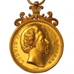Bayern-Goldene-Medaille-Wissenschaft-und-Kunst-1