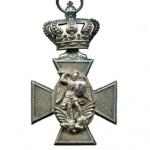 Bayern-Heil-Michael-Verdienstkreuz-Krone-1
