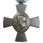 Bayern-Koenig-Ludwig-Kreuz-1916-1
