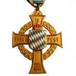 Bayern-Kriegs-Erinnerungs-Kreuz-ohne-Emaille-1
