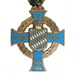 Bayern-Kriegs-Erinnerungskreuz-blau-1