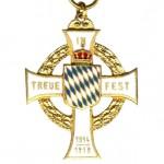 Bayern-Kriegserinnerungskreuz-1914-18-1