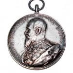 Bayern-Luitpold-Medaille-1897-1