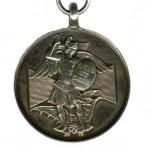 Bayern-Medaille-Silber-Orden-vom-Heiligen-Michael-1