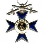 Bayern-Militaer-Verdienst-Kreuz-1866-1