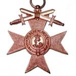 Bayern-Militaer-Verdienst-Kreuz-3Klasse-Schwerter-1