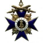 Bayern-Militaer-Verdienst-Orden-2Klasse-Schwerter-1