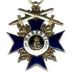 Bayern-Militaer-Verdienst-Orden-3Klasse-Schwerter-1