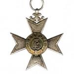 Bayern-Militaer-Verdienstkreuz-2Klasse-1905-1